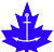 PCOC Pleasure Craft Operaror Card leaf_anchor_blue
